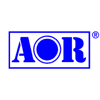 AOR,LTD  Tokyo, Japan Home Page